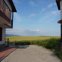 Отель Aleksandrovo Holiday Home Болгария, Равда - отзывы, цены и фото номеров - забронировать отель Aleksandrovo Holiday Home онлайн фото 4