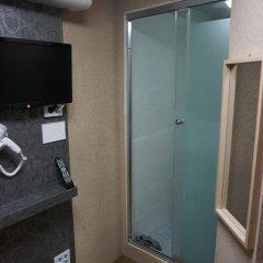 Отель Kim Stay Ii Стандартный номер с различными типами кроватей фото 11