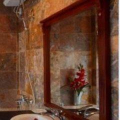 Hanh Dat Hotel Hue 3* Улучшенный номер с различными типами кроватей фото 3