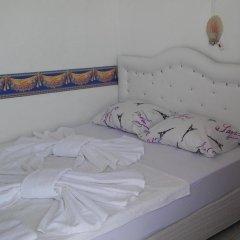 Отель Atherina Butik Otel 3* Стандартный номер фото 3