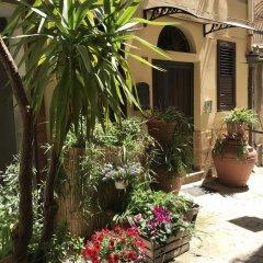 Отель La Mansardina Guest House Агридженто фото 4