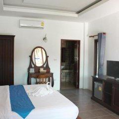 Отель Waterside Resort 3* Стандартный номер с 2 отдельными кроватями фото 7