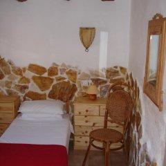 Отель Reef Cottage комната для гостей фото 3