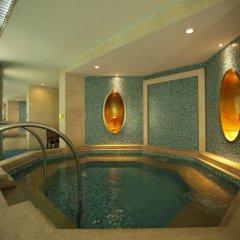 Kuntai Royal Hotel бассейн фото 2