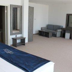 Moonlight Hotel - All Inclusive комната для гостей фото 12