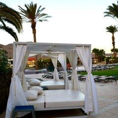 Отель Playitas Hotel Испания, Антигуа - 1 отзыв об отеле, цены и фото номеров - забронировать отель Playitas Hotel онлайн фото 3