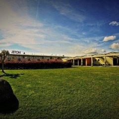 Отель Verdeal Португалия, Моимента-да-Бейра - отзывы, цены и фото номеров - забронировать отель Verdeal онлайн фото 8