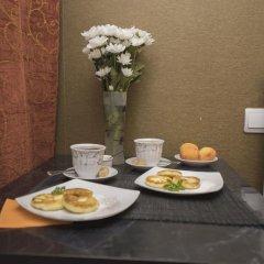 Гостиница Глобус в Перми 1 отзыв об отеле, цены и фото номеров - забронировать гостиницу Глобус онлайн Пермь в номере фото 2