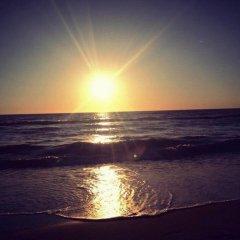 Отель Pishat E Buta Голем пляж
