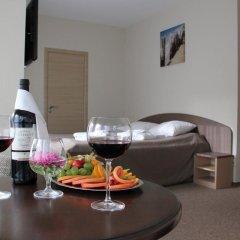 Dzintars Hotel 3* Улучшенный номер фото 2