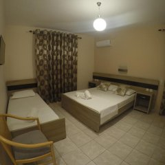 Hotel Star комната для гостей фото 4