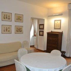 Отель The Pantheon Apartment Италия, Рим - отзывы, цены и фото номеров - забронировать отель The Pantheon Apartment онлайн комната для гостей фото 5
