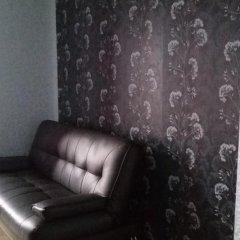 Гостиница Asteria Guest House в Южной Озереевке отзывы, цены и фото номеров - забронировать гостиницу Asteria Guest House онлайн Южная Озереевка комната для гостей