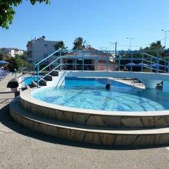 Faliro Hotel детские мероприятия фото 2