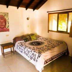 Отель Casa del Sol комната для гостей фото 5