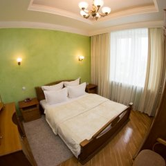 Гостиница Веста Беларусь, Брест - 6 отзывов об отеле, цены и фото номеров - забронировать гостиницу Веста онлайн комната для гостей фото 4