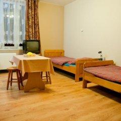 Отель Ballada 2 Закопане комната для гостей фото 2
