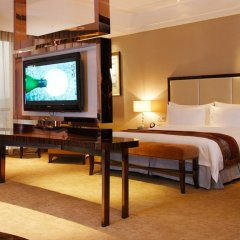 Отель LVGEM Hotel Китай, Шэньчжэнь - отзывы, цены и фото номеров - забронировать отель LVGEM Hotel онлайн детские мероприятия