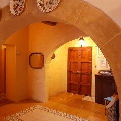 Отель San Jose' Мальта, Арб - отзывы, цены и фото номеров - забронировать отель San Jose' онлайн ванная