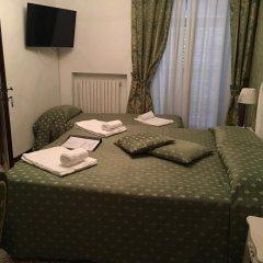 Отель Casa Dolce Venezia Guesthouse 3* Номер категории Эконом с двуспальной кроватью фото 2