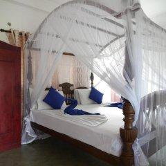 Отель Ocean View Tourist Guest House комната для гостей фото 4