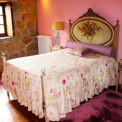 Отель Quinta Das Escomoeiras в номере фото 2
