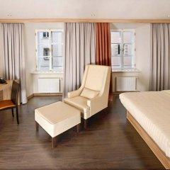 Отель Star Inn Gablerbrau 3* Номер Бизнес