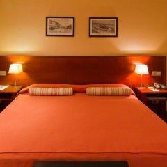 Отель Lusso Infantas комната для гостей фото 8