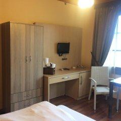 Tarabyali Otel Турция, Армутлу - отзывы, цены и фото номеров - забронировать отель Tarabyali Otel онлайн удобства в номере фото 2