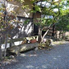 Отель Guest House MAKOTOGE - Hostel Япония, Минамиогуни - отзывы, цены и фото номеров - забронировать отель Guest House MAKOTOGE - Hostel онлайн детские мероприятия