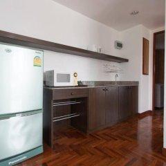 Отель P.K. Garden Home Бангкок в номере