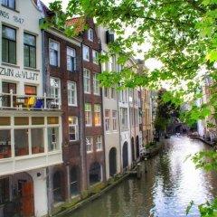 Отель Apollo Hotel Utrecht City Centre Нидерланды, Утрехт - 4 отзыва об отеле, цены и фото номеров - забронировать отель Apollo Hotel Utrecht City Centre онлайн фото 3