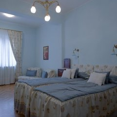 Отель Casa Ferrari B & B 3* Стандартный номер с различными типами кроватей фото 3