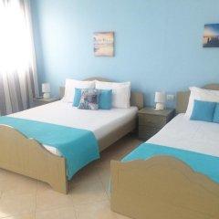 Отель Lumra Rooms комната для гостей фото 3
