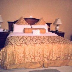 Hotel Monteolivos 3* Люкс с различными типами кроватей фото 4
