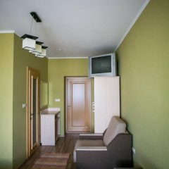 Tulpan Hotel Полулюкс фото 4