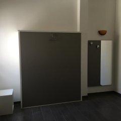 Отель Appartamento Pagano Лечче удобства в номере фото 2