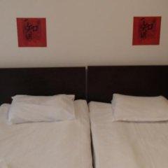 Апартаменты Bansko Royal Towers Apartment комната для гостей фото 5