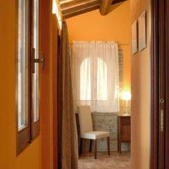 Отель Casale del Monsignore Апартаменты фото 34