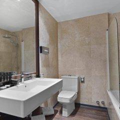 Отель Melia Galgos 4* Номер категории Премиум с различными типами кроватей фото 5