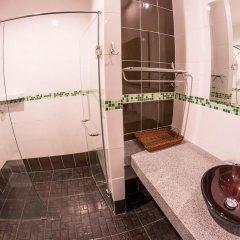 Отель Tanote Villa Hill 3* Номер Делюкс с различными типами кроватей фото 6