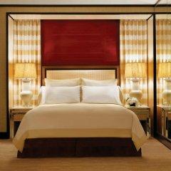 Отель Encore at Wynn Las Vegas 5* Люкс Encore Tower с двуспальной кроватью фото 14