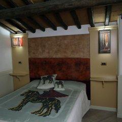 Отель Il Granaio Di Santa Prassede B&B Италия, Рим - отзывы, цены и фото номеров - забронировать отель Il Granaio Di Santa Prassede B&B онлайн в номере