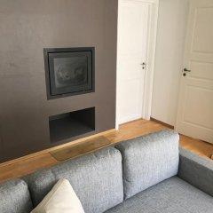 Апартаменты Bergen Quality Apartment удобства в номере фото 2