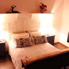 Отель Quinta Dos Padres Santos, Agroturismo & Spa 3* Люкс фото 4
