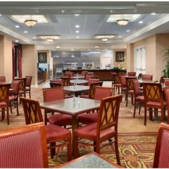 Inn At USC Wyndham Garden Columbia, Columbia, United States Of America |  ZenHotels