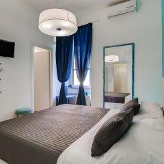 Отель Allegra's House Стандартный номер с различными типами кроватей фото 13