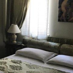 Отель All Comfort Astoria Palace 3* Стандартный номер с различными типами кроватей