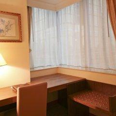 Отель China Mayors Plaza 4* Люкс повышенной комфортности с различными типами кроватей фото 10