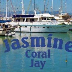 Отель Jasmine Coral Jay фото 2